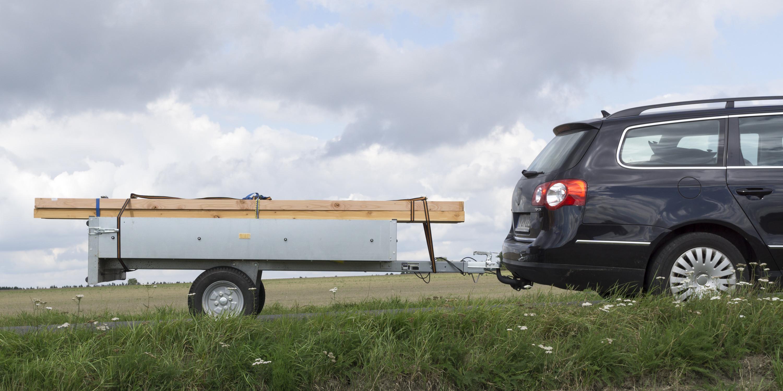 conduire avec une remorque en conduite accompagn e. Black Bedroom Furniture Sets. Home Design Ideas